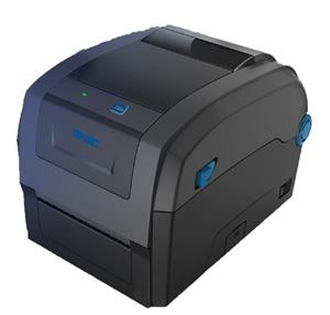 Beiyang BTP 3200E Desktop Label Printer